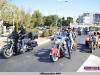 31th BBW Ride d\'Agde à Narbonne (97)