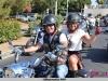 31th BBW Ride d\'Agde à Narbonne (98)