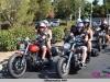 31th BBW Ride d\'Agde à Narbonne (99)