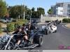 31th BBW Ride d\'Agde à Narbonne (11)