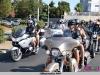 31th BBW Ride d\'Agde à Narbonne (12)