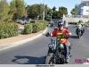 31th BBW Ride d\'Agde à Narbonne (13)