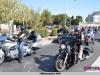 31th BBW Ride d\'Agde à Narbonne (16)