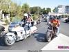 31th BBW Ride d\'Agde à Narbonne (17)