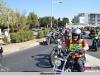 31th BBW Ride d\'Agde à Narbonne (20)