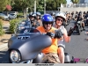 31th BBW Ride d\'Agde à Narbonne (21)