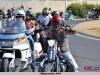 31th BBW Ride d\'Agde à Narbonne (3)