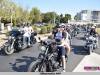 31th BBW Ride d\'Agde à Narbonne (4)