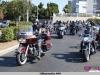 31th BBW Ride d\'Agde à Narbonne (6)