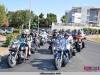 31th BBW Ride d\'Agde à Narbonne (8)