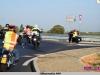 31th BBW Ride d\'Agde à Puisserguier (1)