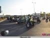 31th BBW Ride d\'Agde à Puisserguier (12)