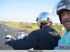31th BBW Ride d\'Agde à Puisserguier (13)