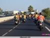31th BBW Ride d\'Agde à Puisserguier (14)