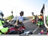 31th BBW Ride d\'Agde à Puisserguier (17)