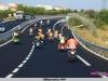 31th BBW Ride d\'Agde à Puisserguier (22)