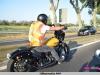 31th BBW Ride d\'Agde à Puisserguier (23)