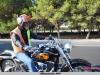 31th BBW Ride d\'Agde à Puisserguier (24)