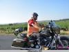 31th BBW Ride d\'Agde à Puisserguier (26)
