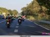 31th BBW Ride d\'Agde à Puisserguier (28)