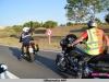 31th BBW Ride d\'Agde à Puisserguier (29)