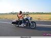 31th BBW Ride d\'Agde à Puisserguier (31)