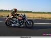 31th BBW Ride d\'Agde à Puisserguier (34)