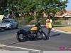 31th BBW Ride d\'Agde à Puisserguier (35)