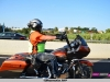31th BBW Ride d\'Agde à Puisserguier (36)