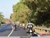 31th BBW Ride d\'Agde à Puisserguier (37)