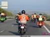 31th BBW Ride d\'Agde à Puisserguier (38)