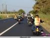 31th BBW Ride d\'Agde à Puisserguier (39)