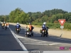 31th BBW Ride d\'Agde à Puisserguier (4)