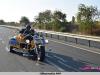 31th BBW Ride d\'Agde à Puisserguier (40)