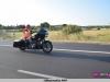 31th BBW Ride d\'Agde à Puisserguier (41)