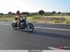 31th BBW Ride d\'Agde à Puisserguier (42)