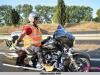 31th BBW Ride d\'Agde à Puisserguier (43)