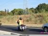 31th BBW Ride d\'Agde à Puisserguier (44)