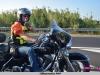 31th BBW Ride d\'Agde à Puisserguier (45)