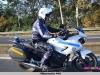31th BBW Ride d\'Agde à Puisserguier (48)