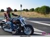 31th BBW Ride d\'Agde à Puisserguier (49)