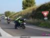 31th BBW Ride d\'Agde à Puisserguier (50)