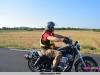 31th BBW Ride d\'Agde à Puisserguier (51)