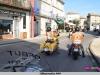 31th BBW Ride d\'Agde à Puisserguier (52)