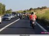 31th BBW Ride d\'Agde à Puisserguier (7)