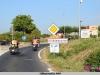 31th BBW Ride d\'Agde à Puisserguier (9)