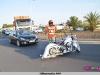 31th BBW Ride d\'Agde à Puisserguier (10)