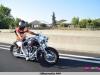 31th BBW Ride d\'Agde à Puisserguier (11)