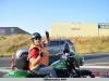 31th BBW Ride d\'Agde à Puisserguier (16)
