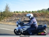 31th BBW Ride d\'Agde à Puisserguier (20)